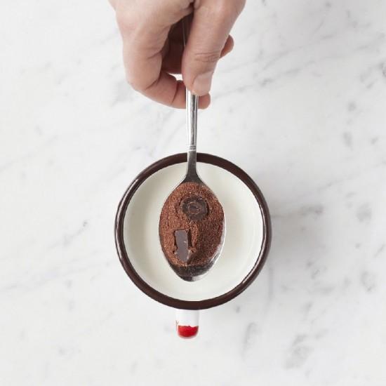 Chokolade pulver 250g