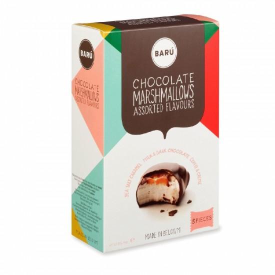 Marshmallows 114g