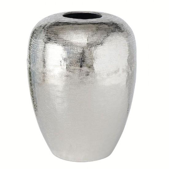 Stor Flot Gulv Vase 27 cm