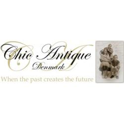 Chic Antique Kataloger