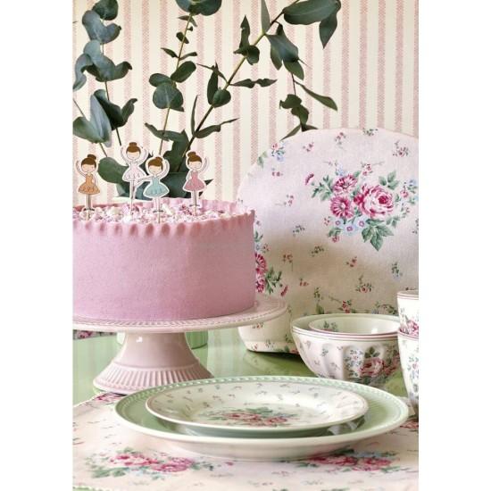 Greengate Kagefad Alice Pale Pink