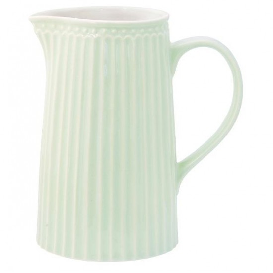 Greengate Kande 1L Alice Pale Green