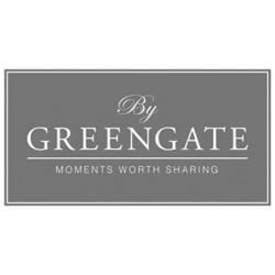 Greengate Kataloger