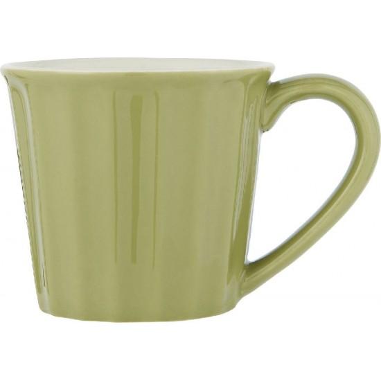 12 stk Mynte Krus Herbal Green