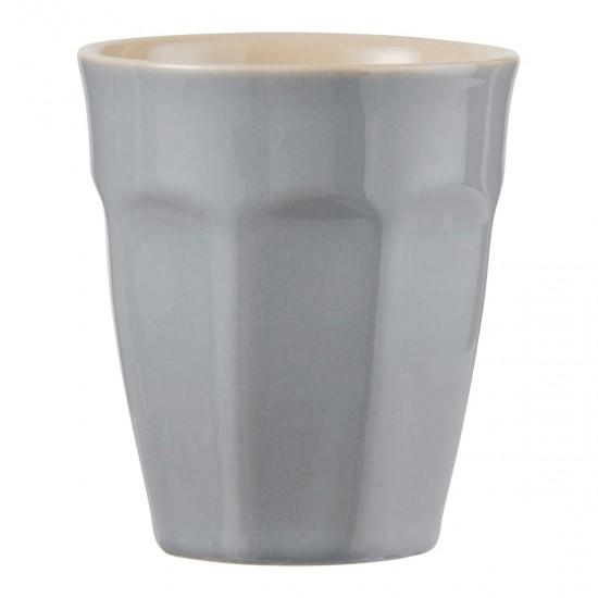 Mynte Latte Krus French Grey