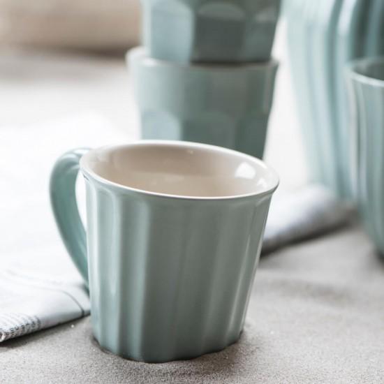Mynte Krus Green Tea