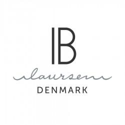 Ib Laursen kataloger