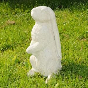 Marmor - Kanin