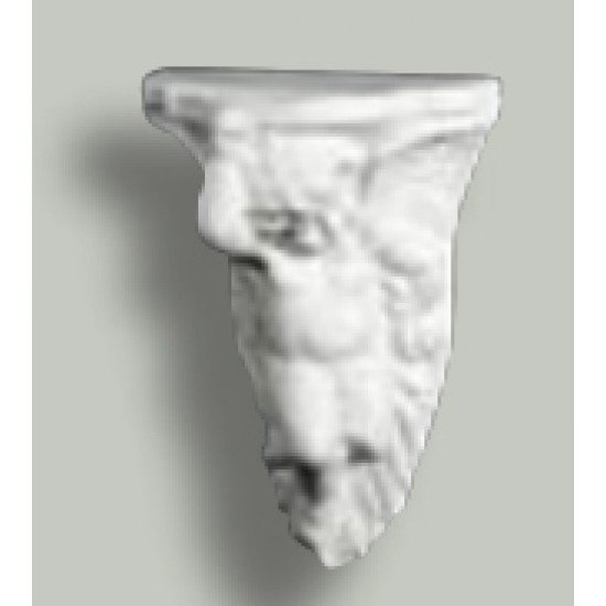 Konsol Engel marmor