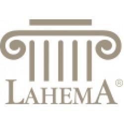 Lahema Marmor katalog