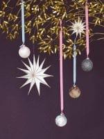 Julepynt fra Greengate