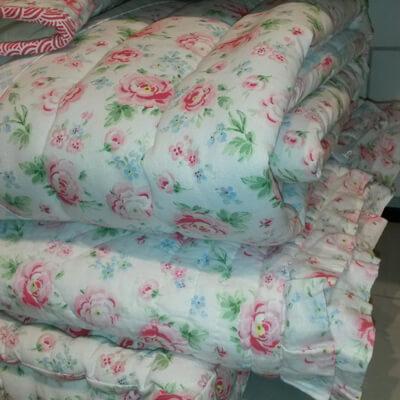 Greengate tekstiler