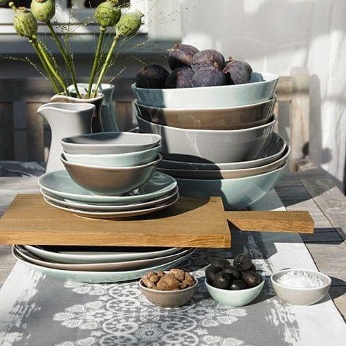 Greengate Tableware