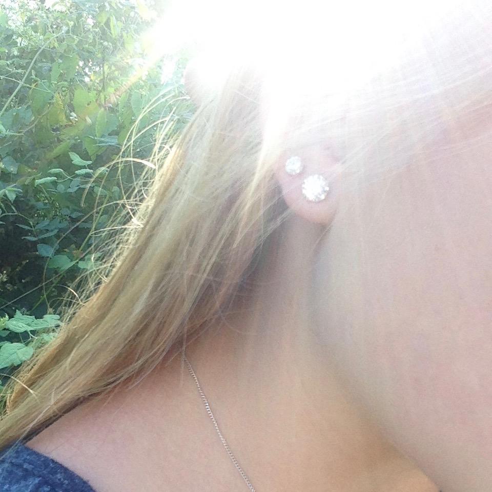 stilfulde og billige smykker - Hebe-vida