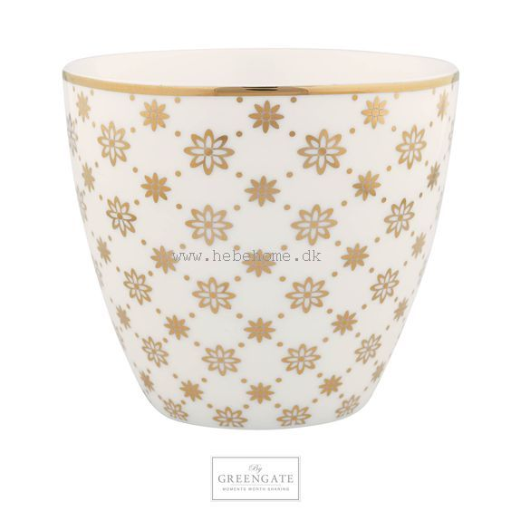 GreenGate Laurie gold AW17