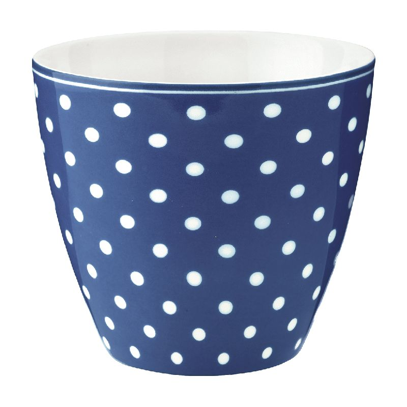 GreenGate Spot Blue AW19