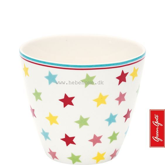 GreenGate Star Multi SS11