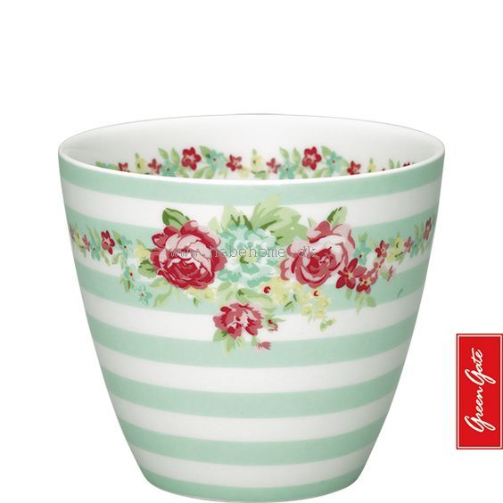 GreenGate candy mint SS13