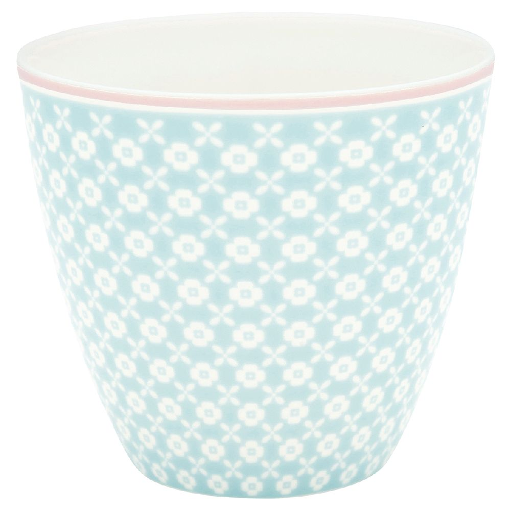 GreenGate Helle Pale Blue SS20