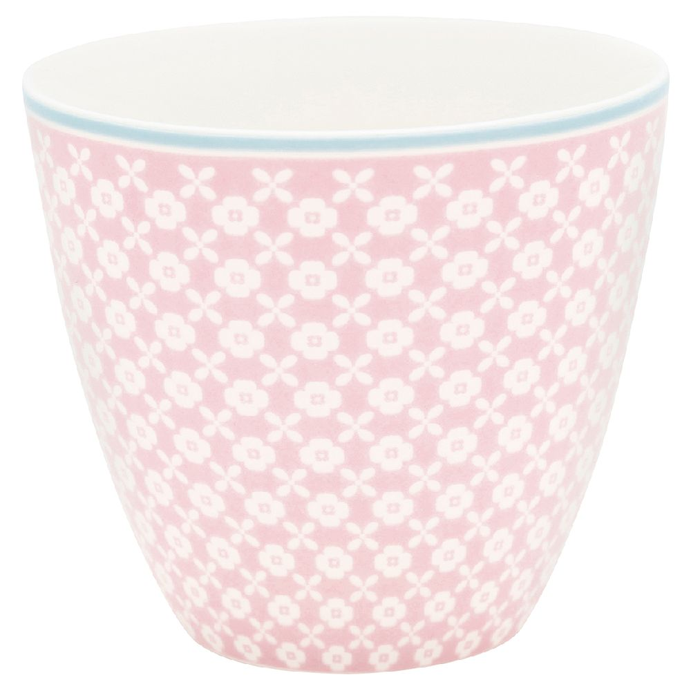 GreenGate Helle Pale Pink SS20